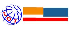 LogoNCTSurabaya