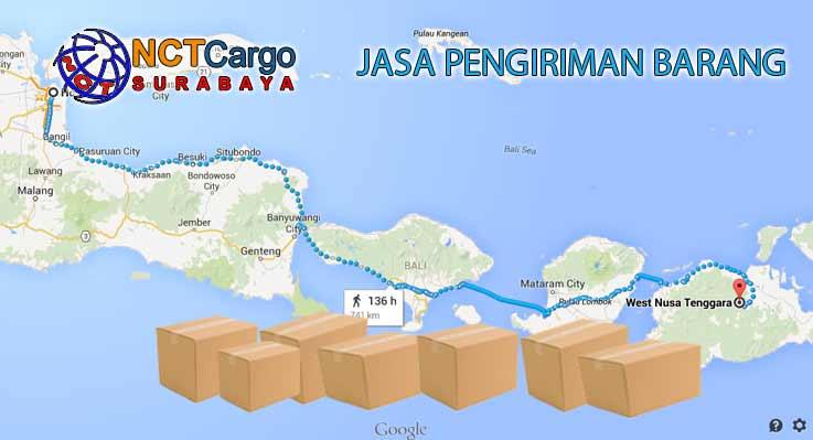 jasa-pengiriman-barang-surabaya-nusa-tenggara-barat-1