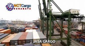 jasa cargo