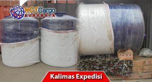 Kalimas Expedisi