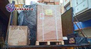 Cargo Surabaya Termurah Dengan Tarif Yang Jelas Dari NCT