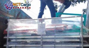 cargo murah surabaya