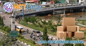 Jasa Pengiriman Barang Surabaya Banjarmasin