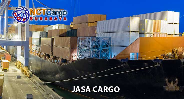 Memilih Jasa Cargo Yang Berkualitas