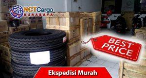 Ekspedisi Murah