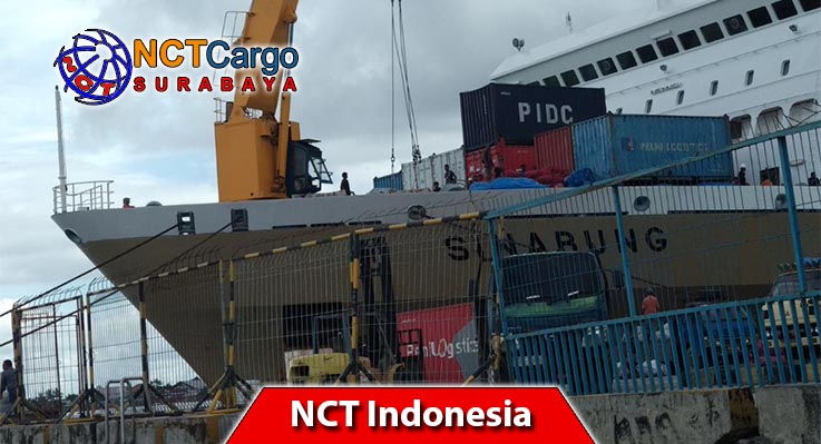 nct indonesia