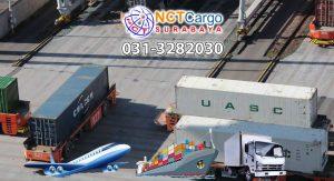 jasa pengiriman barang Surabaya ke Buntok