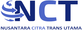 NCT Cargo Jasa Ekspedisi Surabaya